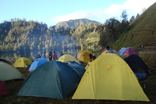 base camp rakum 1 palsu