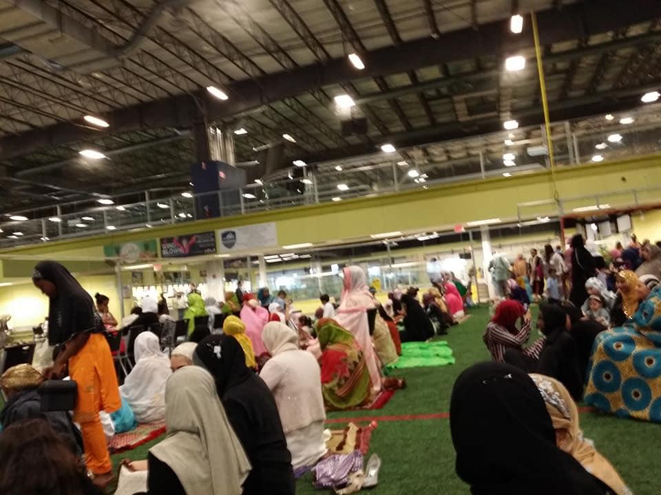 eid adha 1